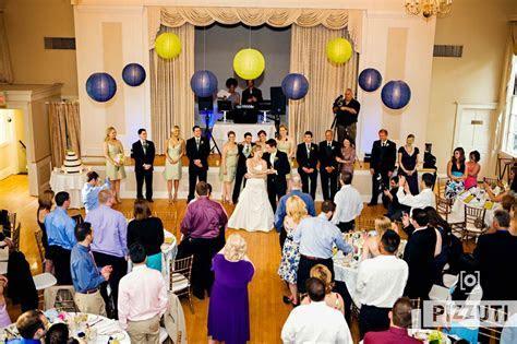 MA Wedding Photographers Erica   Derek's Wedding   The