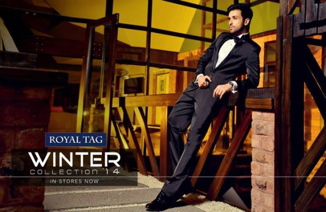 Mens-Gents-Wear-Fall-Winter-New-Fashion-Suits-Collection-2013-24-by-Royal-Tag-3