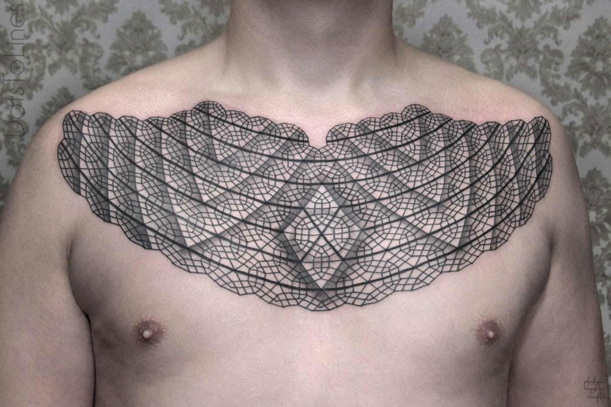tatuajes-lineales-geometricos-chaim-machlev (19)