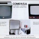 Distribuidores Commodore Barcelona (21)