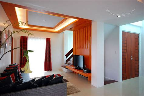 small living room design interior design philippines