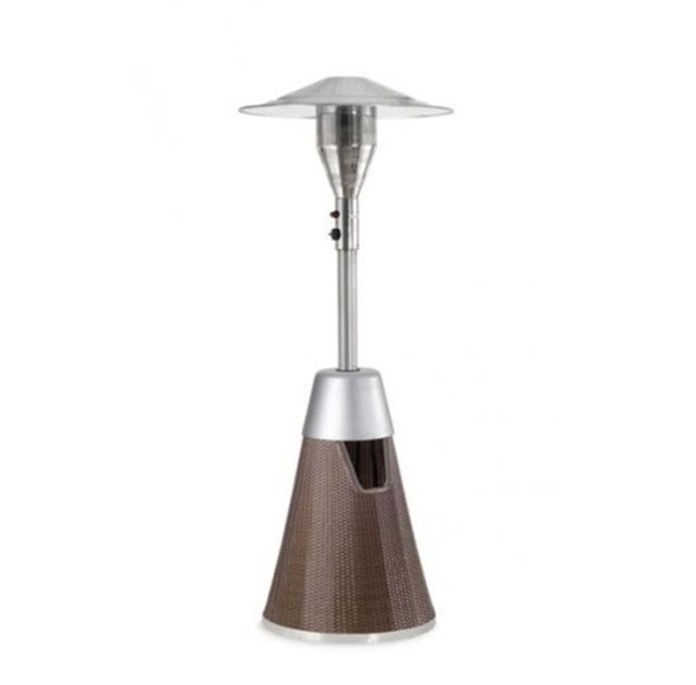Radiateur schema chauffage chauffage exterieur gaz for Chauffage exterieur table