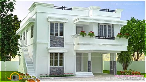 house designs plans india    wallpaper