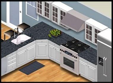 Gratis 5 Software Home Desain Info Ajae