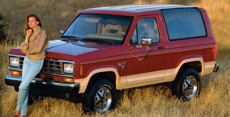 how much is a 2016 ford bronco new cars review. Black Bedroom Furniture Sets. Home Design Ideas