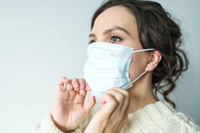 Gênero e COVID-19: os impactos da pandemia para as mulheres