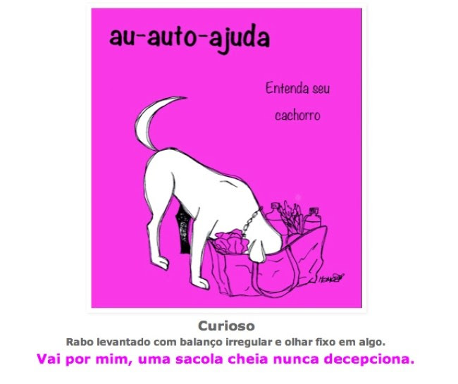posturas-caninas-3