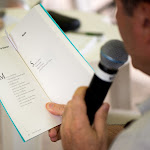 La 5ème édition du festival littéraire d'AltaLeghje se prépare