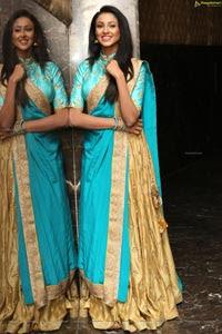 Priyashri