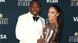 The lawyer reportedly hired by Buffalo Bills running back LeSean McCoy to represent him after McCoy was accused of orchestrating an attack on his ex-girlfriend is no stranger to high-profile cases involving NFL stars.