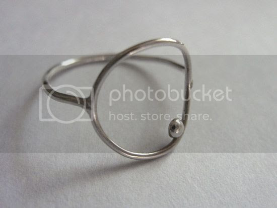 juiter ring 2 photo jupiter_ring3.jpg