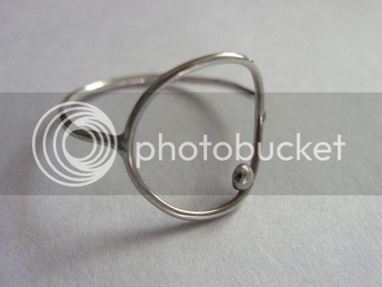 juiter ring 2 photo jupiter_ring3.jpg