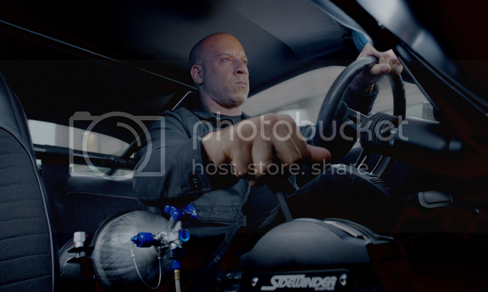 fast-and-furious8-movie-review-01.jpg