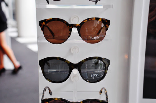 Safilo-New-Season-Media-Showings-Hugo-Boss