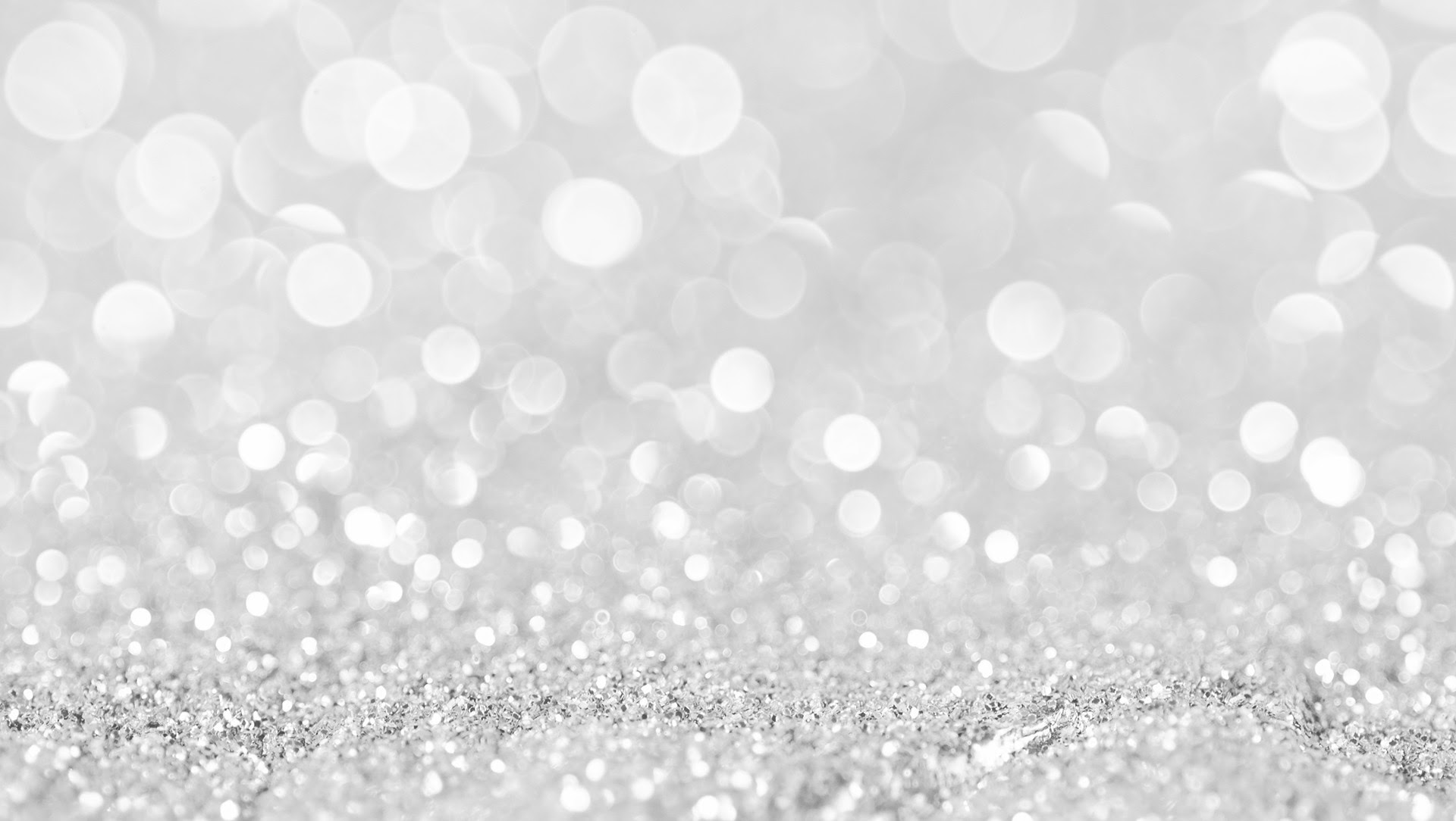 Sparkle iPhone Wallpaper (67+ images)