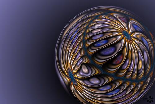 Sphere Delight