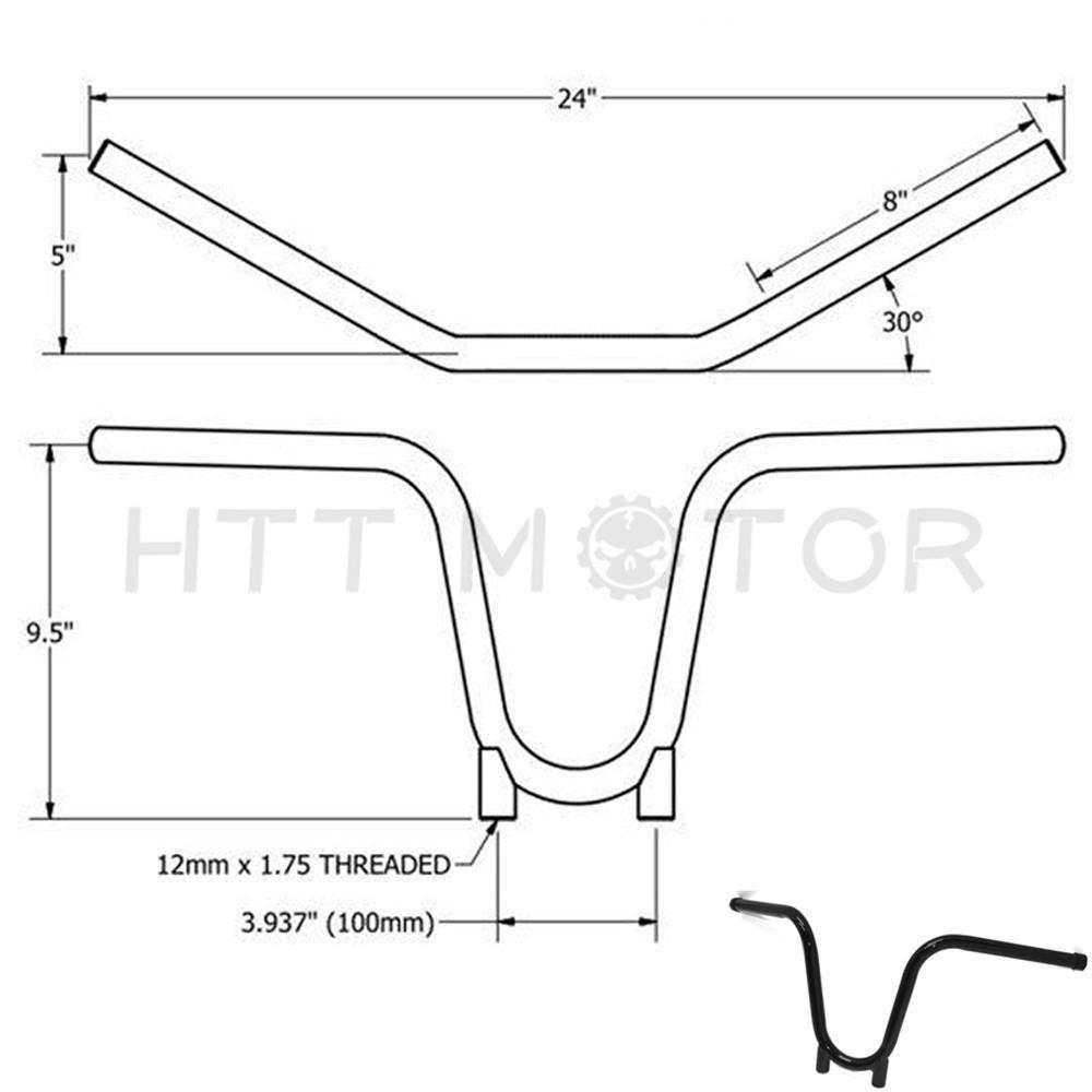 Ape Cnc Wiring Diagram