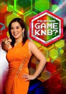 Game Room Tagalog