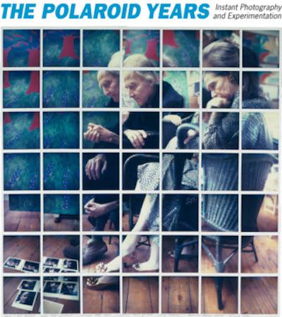 The Polaroid Years