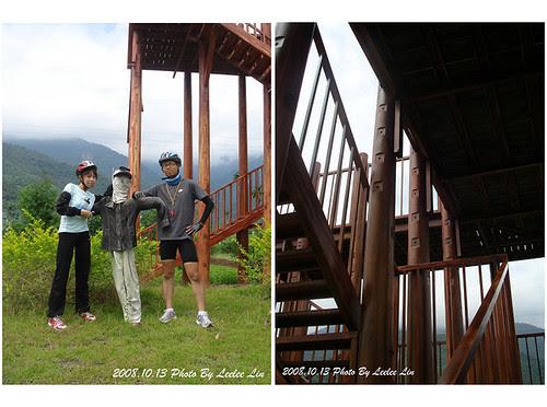 單車環島|鏷石民宿|玉里民宿|玉里大橋|玉長公路|全美行池上便當|脫線牧場