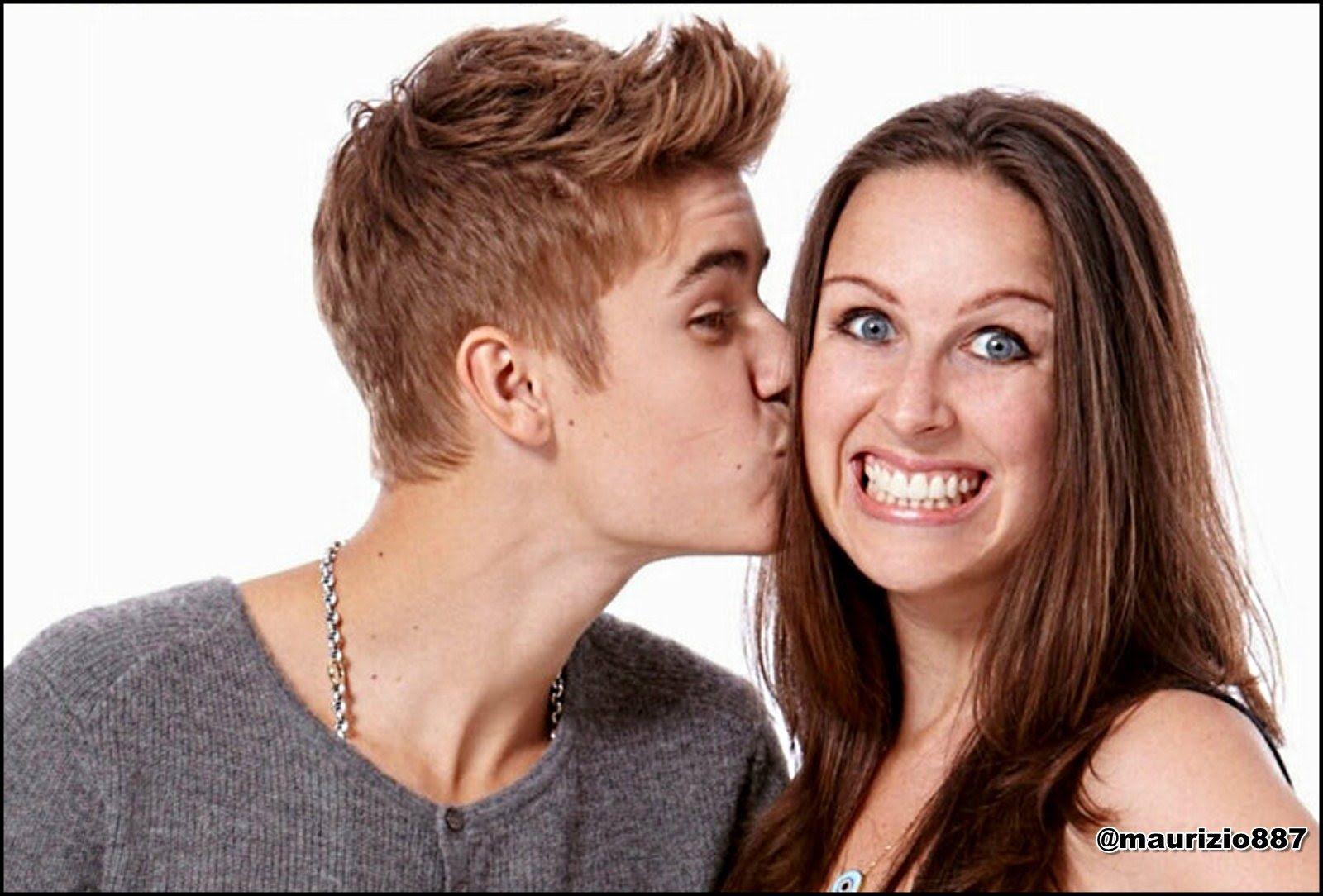 Justin Bieber Images Justin Biebermagazines Photoshoot 2013 Hd