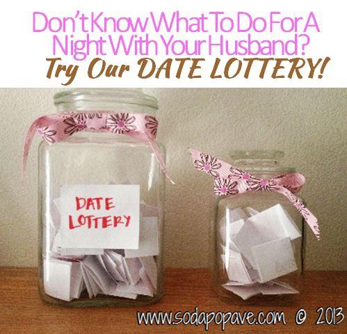 Date Lottery Banner.JPG