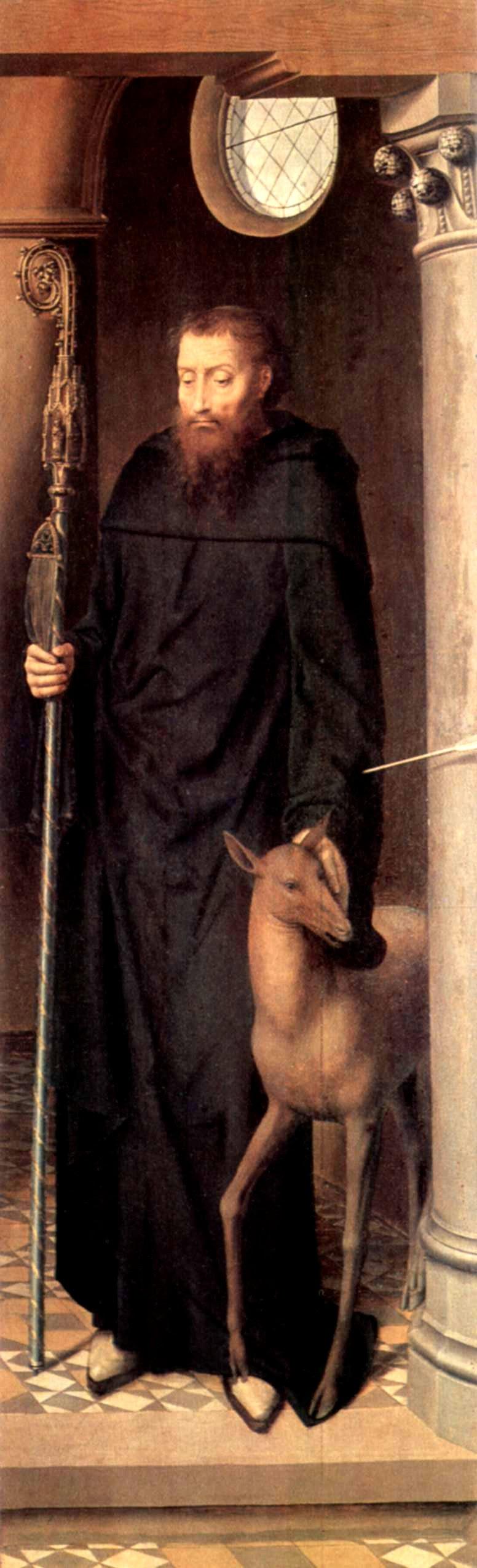 http://upload.wikimedia.org/wikipedia/commons/1/13/Hans_Memling_005.jpg