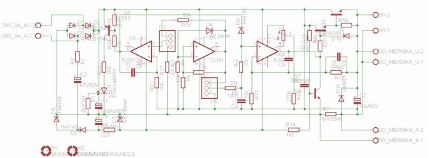 nguồn cung cấp đại bàng-đồ-quy-điện-cung-lực điều chỉnh điện-source-phòng thí nghiệm