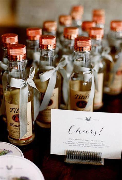 Best 25  Wedding reception party favors ideas on Pinterest
