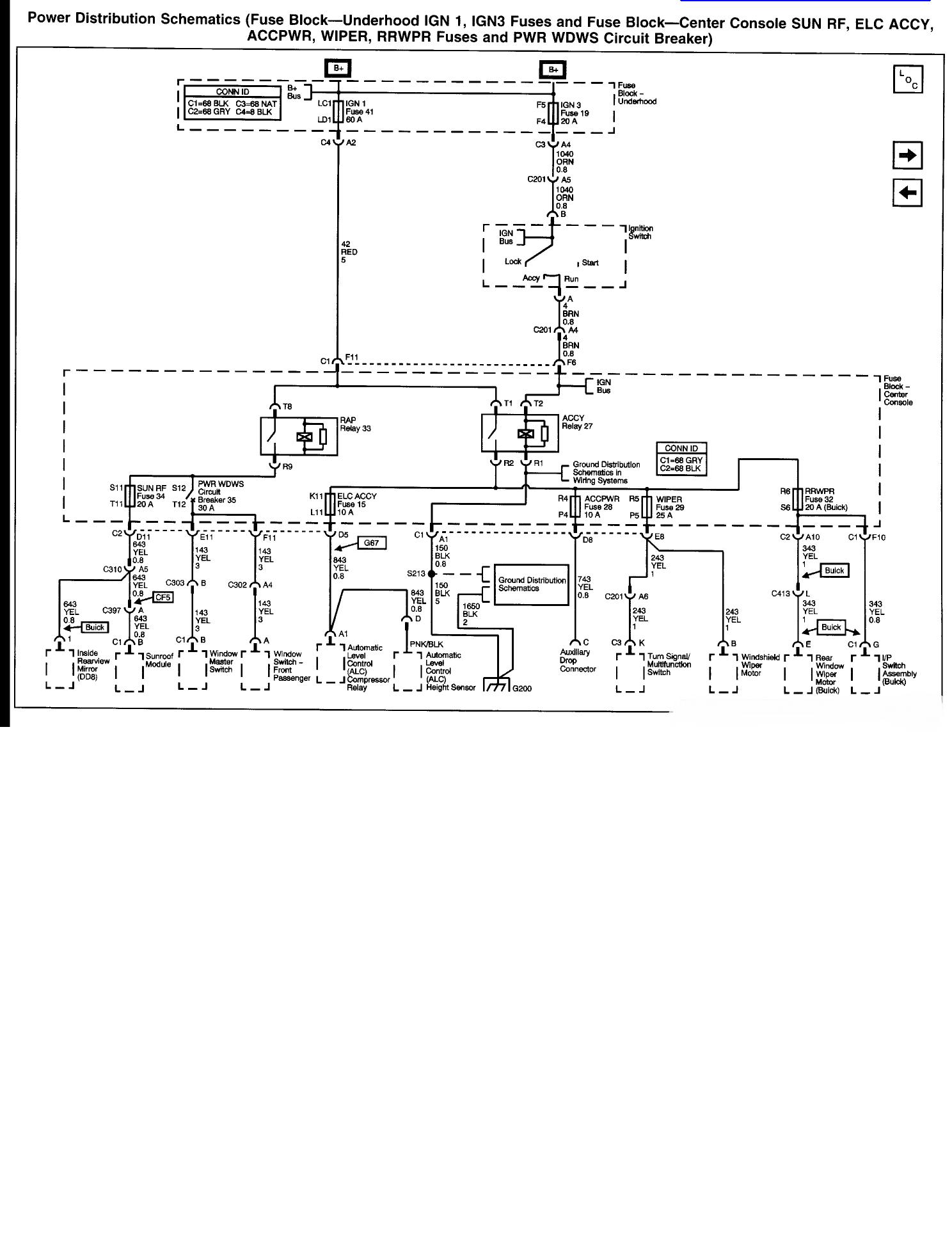 Diagram 72 Buick Ignition Switch Wiring Diagram Full Version Hd Quality Wiring Diagram Diagramsernae Gisbertovalori It