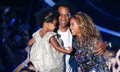 Fox411: Beyonce and Jay Z are expanding their family by two