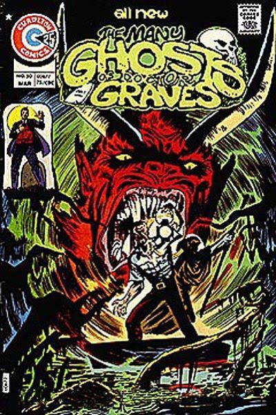 graves50.jpg