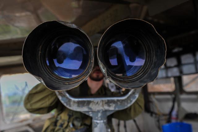 IDF_GolanHeights-c