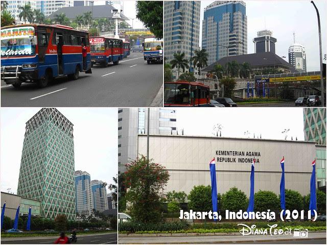 Day 2 - Jakarta 02