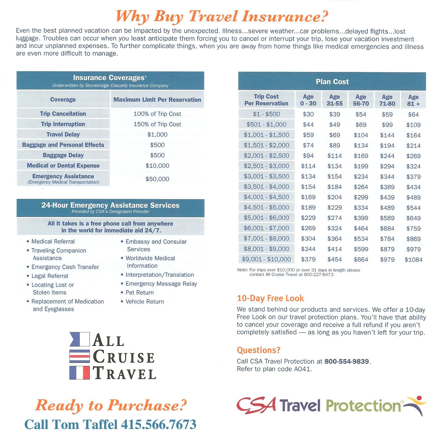 Auto Owners Insurance Auto Owners Insurance Bbb Rating