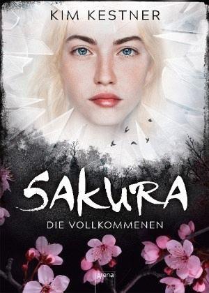 Sakura - Kestner, Kim