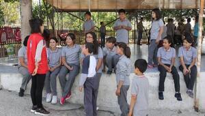 Okulu Boyama Haberleri Son Dakika Güncel Okulu Boyama Gelişmeleri