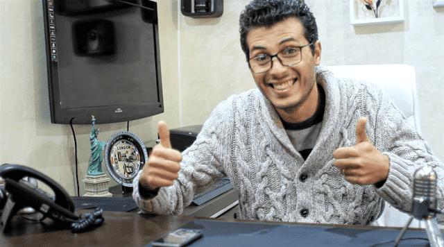 احصل على هاتف جميل ب 1000 درهم فقط + 1000 درهم مغربية من المكالمات !!