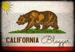 photo CaliforniaBlogger_zps3fd8fed3.jpg