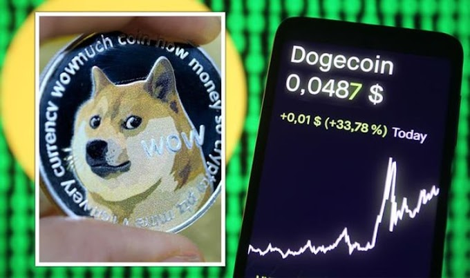 Dogecoin price prediction for 2025: How high will DOGE rise? Is DOGE going to Moon?