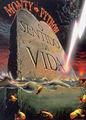 Monty Python - O sentido da vida | filmes-netflix.blogspot.com.br