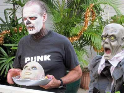 HalloweenのJPG