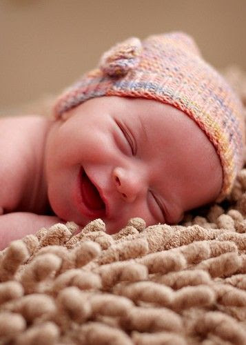 imgfave:  ★ discovered on imgfave.com (social image bookmarking)  OMG! SO CUTE!!! MAKES ME WANNA HAVE A BABY!!! URGH.
