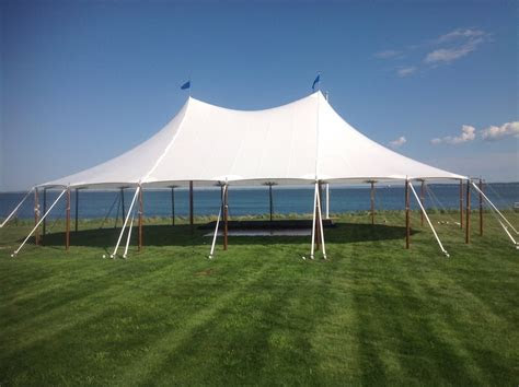 Wedding Tent Rentals PA   Wedding Tents for Rent ? Tents