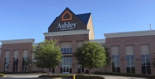 furniture  mattress store  columbus ga ashley