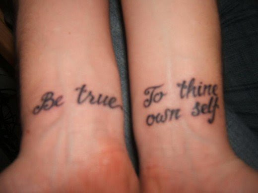 tattoo ideas. want the tattoo and what