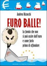 Euro Balle