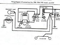 Get 240 110 Volt Ac Generator Wiring Diagram Images