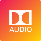 Download Dolby