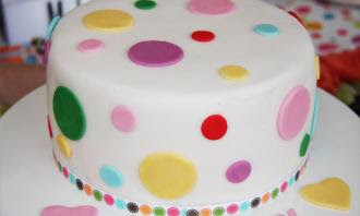 Image result for images of fondant icing